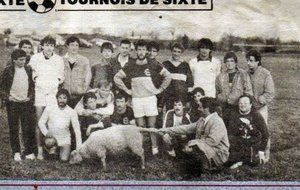 Correction TOURNOI le horps.jpg