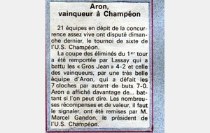 Correction TOURNOI champeon texte.jpg