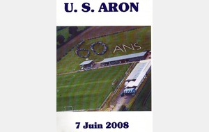 60 ans du club photo avion.jpg